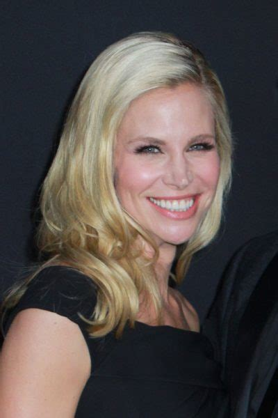 Brooke Burns - Ethnicity of Celebs | What Nationality ...