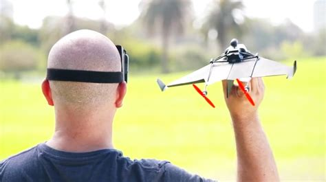 remote controlled airplane upgrades    drone   amazing video