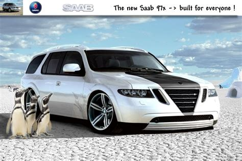 Saab 9 7x Check Engine Light Saab Free Engine Image For