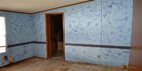 home interior wall interior wall paneling for mobile homes home designs