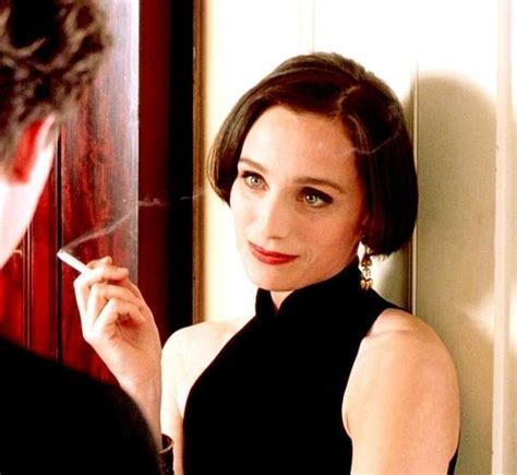 jessica unforgotten actress olivia colman four weddings 28 images hyde park on