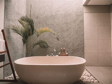 bathroom tiles sri lanka home sweet home modern livingroom