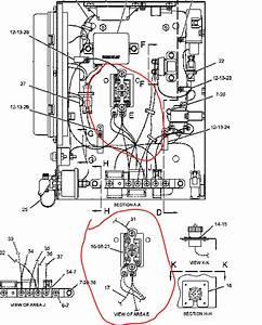 1995 Ktm 250 Sx Wiring Diagram Ktm 50 Sx Wiring Diagram Wiring Diagram
