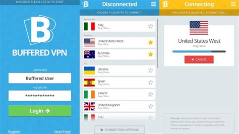 what is a vpn how to understand if a free vpn is best for you expert reviews