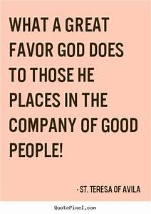 Quotes About Good People. QuotesGram