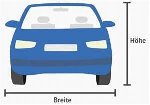 Garage Größe Für 2 Autos : garagen gr e ma e beratung angebote k uferportal ~ Jslefanu.com Haus und Dekorationen