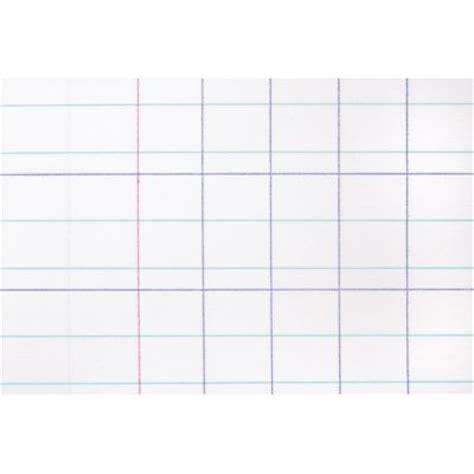 cahier d ecriture piqures 17x22 32p ligne 3m majuscule vente de cahiers