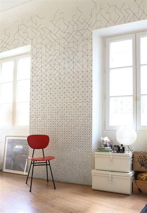 serena  lily wallpaper  wallpapersafari