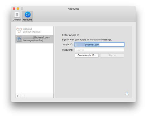 sync iphone with macbook how to sync imessage conversations on iphone and mac