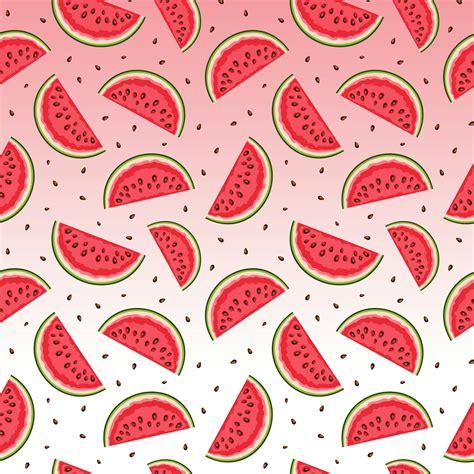 collage  melons vector qhd wallpaper wallpaper