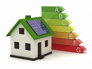 Energy efficiency is no longer an opinion!