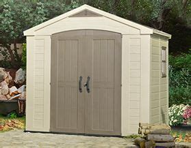 Shed For Sale Ottawa by Sheds Canadian Tire