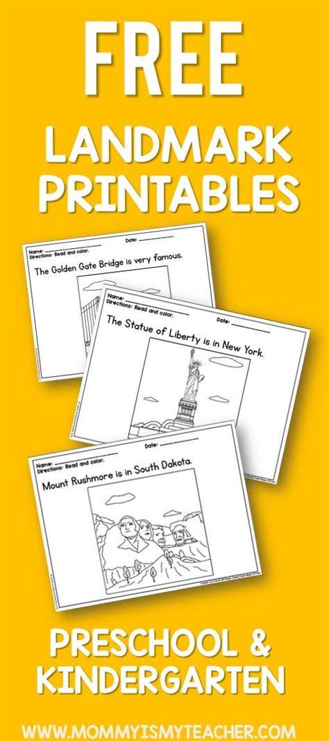 best 25 daycare lesson plans ideas on toddler 334 | bcf440a8c998b29673d4627127edaaff