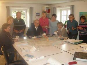 Haus Auf Französisch : haus der senioren 93 news von b rgerreportern zum thema ~ Lizthompson.info Haus und Dekorationen