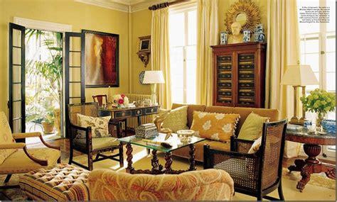 cote de curtains top ten 4 great living room