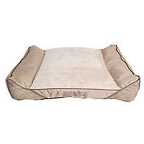 Kong Lounger Bed by Beds On Sale Discount Beds Blankets Petsmart