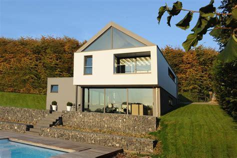 maison moderne avec toit le monde de l 233 a page 6 sur 84 je vous partage tout