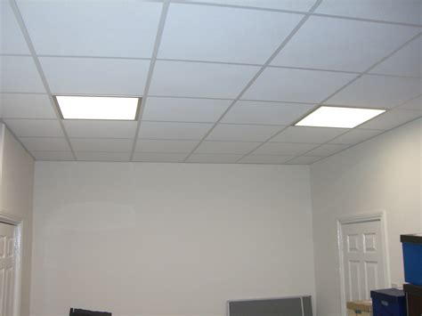 Drop Ceiling by Suspended Ceilings Dublin Surehome Ie Building