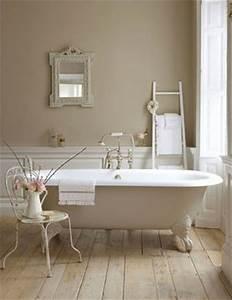 Peinture Little Green Avis : peinture salle de bain couleur lin little green ~ Melissatoandfro.com Idées de Décoration