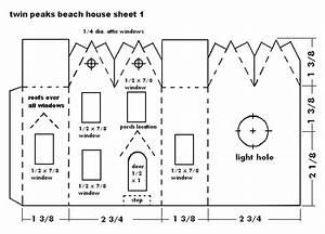 glitter house patterns build glitterhouses lists many