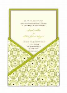 38 best images about invitations on pinterest wedding With michaels lace wedding invitations