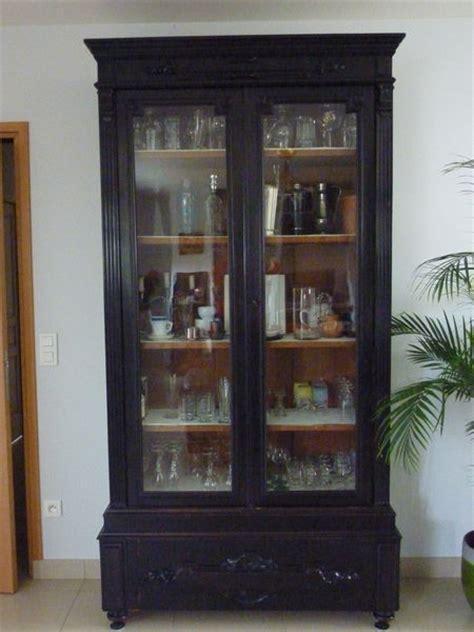 armoire napoleon occasion clasf