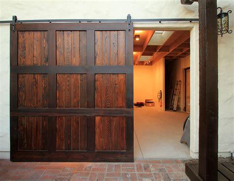 pedestrian gates garage doors unlimited gdu garage doors