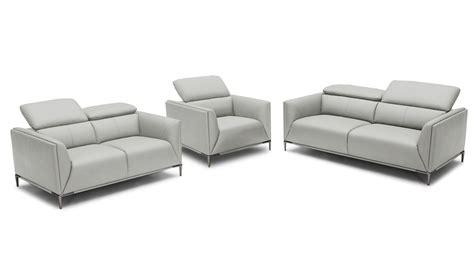 canapé et fauteuil canapés cuir 2 ou 3 places