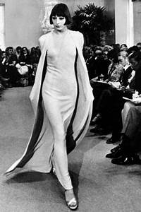 182 best images about Muses: Anjelica Huston on Pinterest ...