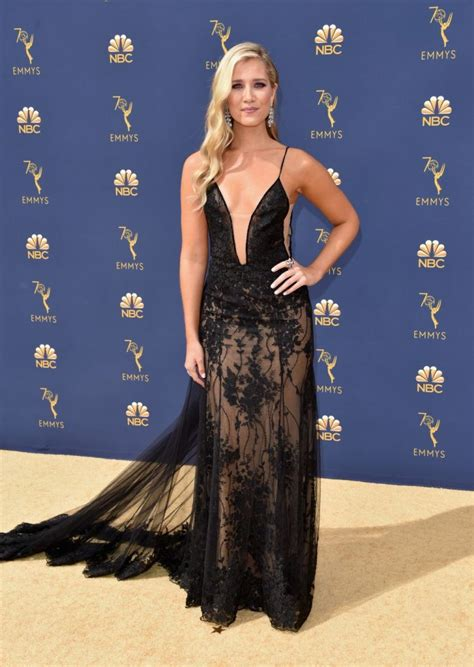 hottest kristine leahy bikini pictures  sexiest host