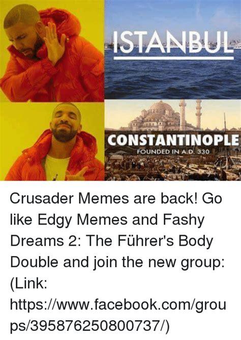 Crusade Memes - funny crusade memes of 2017 on sizzle crusading