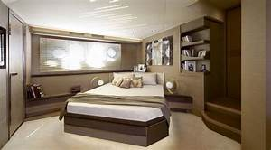 MCY 70 Monte Carlo Yachts Luxury Yachts