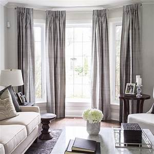 Keeping, Your, Interiors, Updated, Dramatic, Window, Treatment, Ideas, For, Your, Living, Room