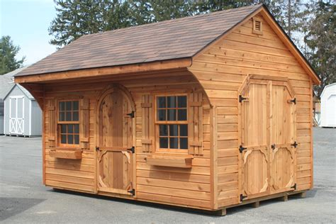 10x12 shed storage shed styles storage sheds plans designs styles