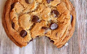 Best Chocolate Chip Cookies Recipes — Dishmaps