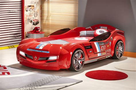 Cars Repurposed As Beds by Bedroom Furniture Car Shaped Beds Bedroom Ideas