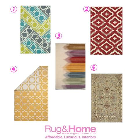 rug and home asheville 100 rug and home asheville 1643 best looks to