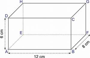 Oberflächeninhalt Quader Berechnen : aufgabenfuchs satz des pythagoras ~ Themetempest.com Abrechnung