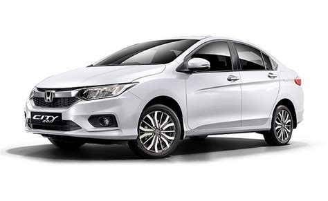 Honda City Price In India, Images, Mileage, Features