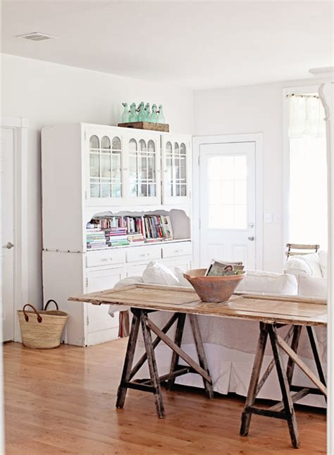 My Scandinavian Home A Dreamy White Home Packed With Antiques