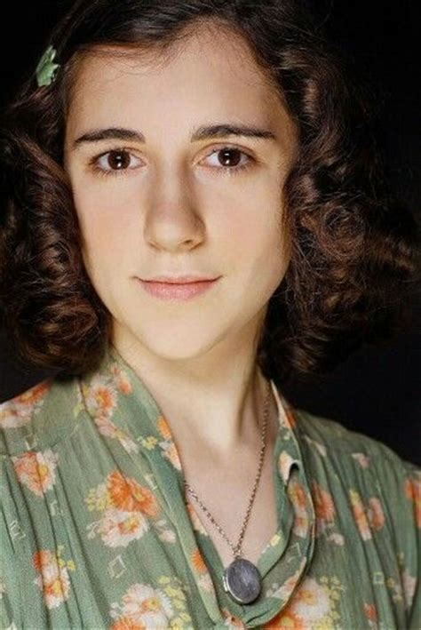 actress ellie kendrick pinterest the world s catalog of ideas