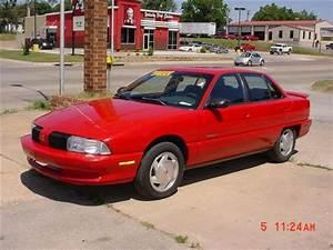 1997 Oldsmobile Achieva Sl Details  Chickasha  Ok 73018