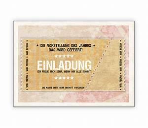 Spruch Zur Hauseinweihung : party einladungskarte zum geburtstag einweihung gelb ~ Lizthompson.info Haus und Dekorationen