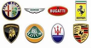Marque De Voiture Commencant Par T : c est quoi ta marque de voiture pr f r lo ck ~ Maxctalentgroup.com Avis de Voitures