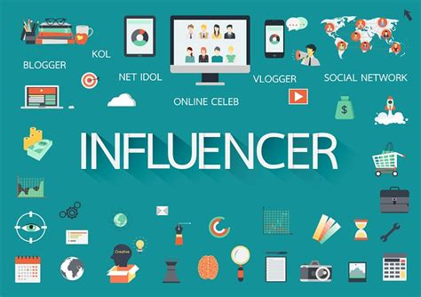 So you're an influencer eh, tell me how many peoples lives you've changed by posting a. What Is a Social Media Influencer (And How Do I Become One?)