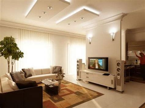 livingroom pics beautiful ceiling designs for livingroom your home