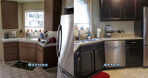 Prefab Cabinets  Precision Cabinetry  Replacement