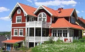 Haus Bauen Gut Und Günstig : seit 1996 kologisch g nstig gut ~ Sanjose-hotels-ca.com Haus und Dekorationen