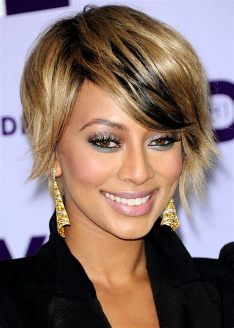 Hilson Hairstyles gallery hilson hairstyle 2014
