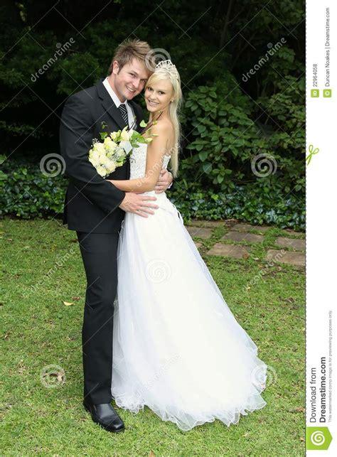 Beautiful Wedding Couple Stock Photo Image Of Portrait. Lip Engagement Rings. 0.40 Carat Engagement Rings. Naira Engagement Rings. Purple Stone Rings. Twist Band Engagement Rings. Mood Ring Rings. Masonic Rings. Long Finger Engagement Rings